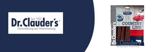 COUNTRY LINE SNACKS