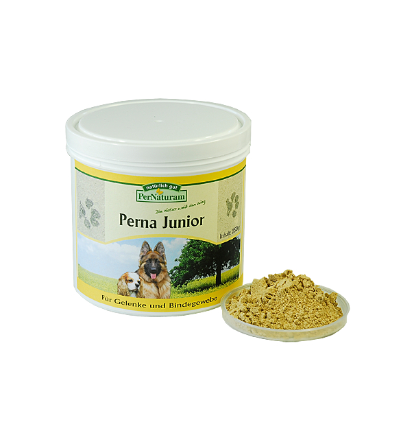Perna Junior  ( 250 g )
